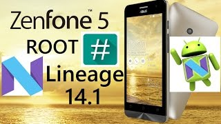 Flash Zenfone 5 T00F, T00J With Asus Flashtool | CN/TW to WW