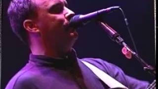 Dave Matthews Band - Rapunzel live in Pittsburgh - 1999