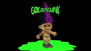 Oye Flaca - Go Golden Junk (Video)