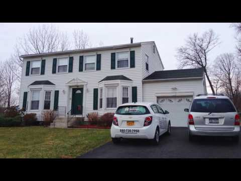 https://www.foamcoinc.com | 1-845-531-4708