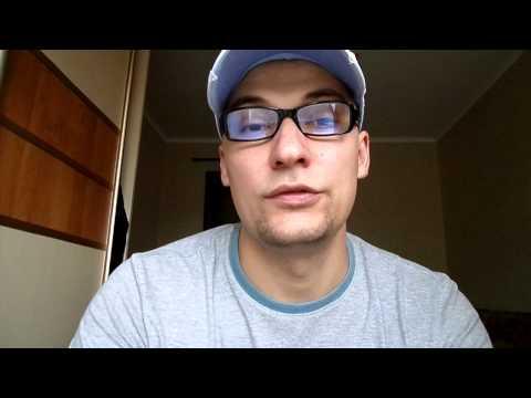 Кредитный брокер помощь в получении кредита медиатор