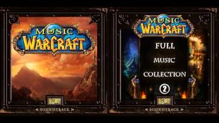 world of warcraft pirate tavern music - TH-Clip