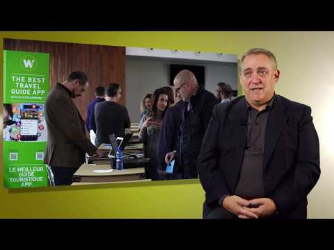 Joaquín Alcázar, Director de CEEI Elche en #Focuspyme Alicante 2018[;;;][;;;]