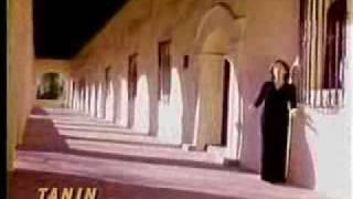 Morghakeh Khial Music Video