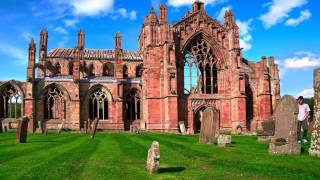 A Short History of Scotland by Andrew LANG  | History | Full Unabridged Audiobook