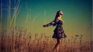 Paul Van Dyk Feat  Arty   The Ocean Andrius Edit