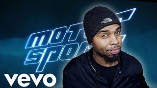 MotorSport - Migos, Nicki Minaj, Cardi B REACTION