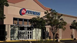 24-Hour Fitness cancel memberships once you to sign up again and pay double