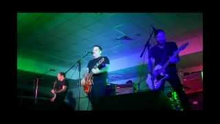 Face To Face - Should Anything Go Wrong (Live @ PTY 2012)