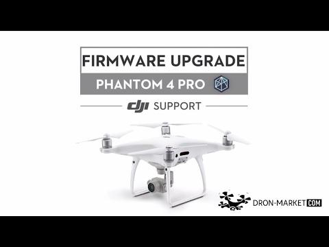 How to Export DJI Phantom 4's Flight Data with DJI Assistant 2
