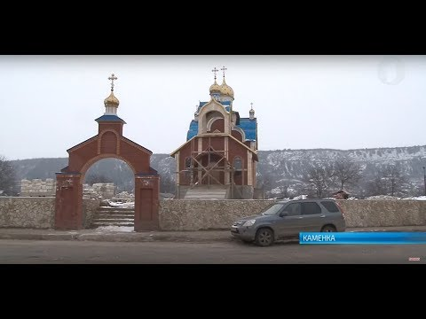 Русская православная церковь в 19 20 веках