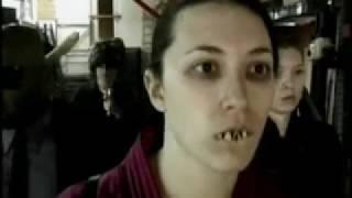Mulva 2 Kill Teen Ape