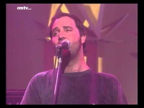 Abejorros video En casa solo - CM Vivo 1997
