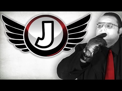 How Jim Sterling Uses Video Games to Teach about the Evils of Capitalism