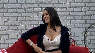 Eliona Pitarka në Fun Day 15/10/2018 | IN TV Albania