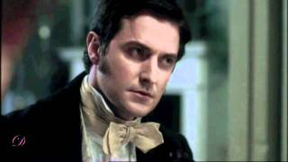 """Gone"" ~ Richard Armitage, Guy of Gisborne & John Thornton"