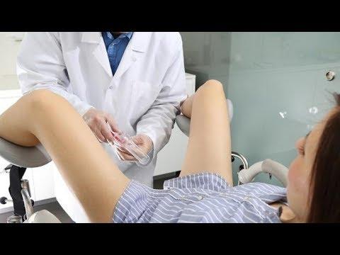 Przygotowanie soku z prostaty