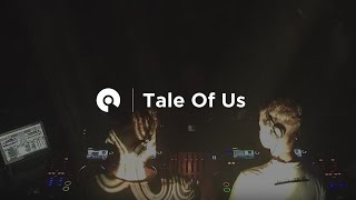 Tale Of Us  @ Afterlife 2016 Week 9, Space Ibiza