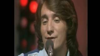 Gene Cotton - Me and the Elephant TOTP 16.06.77