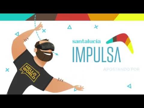 Videos from santalucía IMPULSA