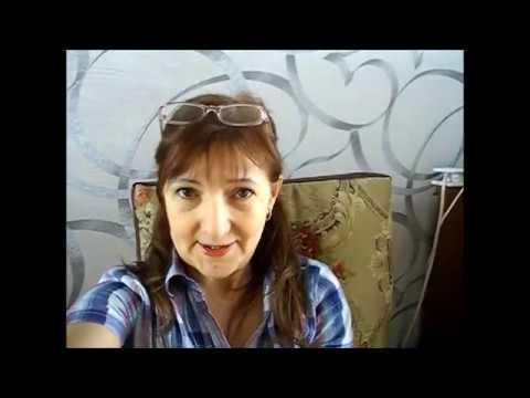 Переселенцам в РФ-  Получение компенсаций и выплат