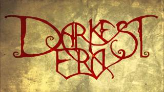 Darkest Era - Foreverdark Woods (Bathory Cover)
