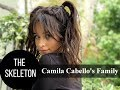 Camila Cabello Family (Boyfriends, Sister, Parents)