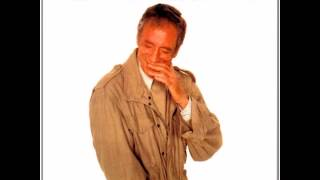 Yves Montand - Rencontre (1981)