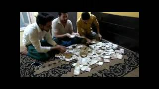 After 31st March 2017 about Old 500 and 1000 notes