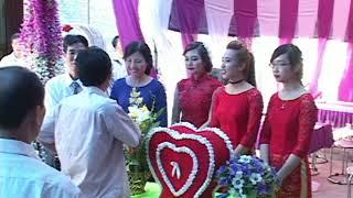 Thu Hường - Văn Mạnh