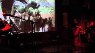 Video Eliso 1 - Rybanaruby 28. 5. 2015