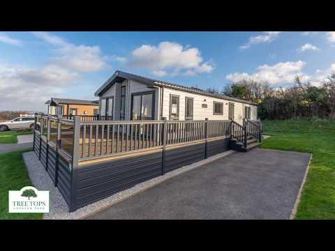 ABI Harrogate Lodge