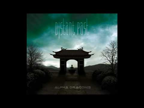 DISTANT PAST - Single Warning.wmv