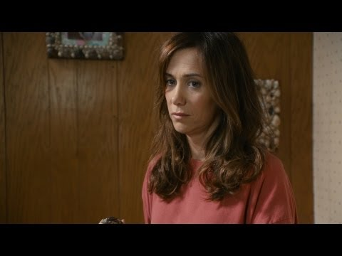 Girl Most Likely (2013) Official Trailer