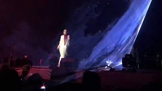 Rosalía   CAP 8.Extasis   Di Mi Nombre | Starlite Marbella 2018 (Nuevo álbum   El Mal Querer)