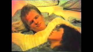 1990 Bedkwartet