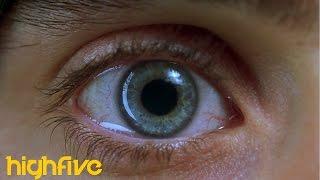 5 nejdepresivnějších filmů