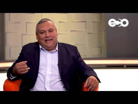 'Se me ofreció correr para alcalde porque había un vacío en el tema de la candidatura en el FAD'