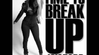 JoiStaRR - Time To Break Up