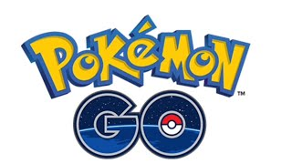 Top Five Pokemon Go Ispoofer Activation Code Free - Circus