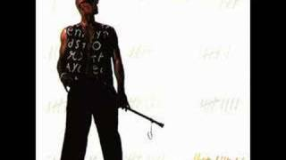R.Kelly - Sex Me (part 2)