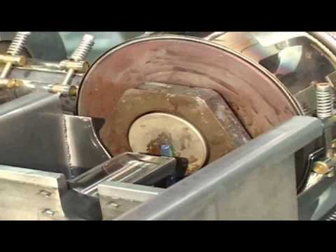 Watch video Tubo Corrugado de 16 a 32 mm published on 2015-08-21T12:40:08.000Z