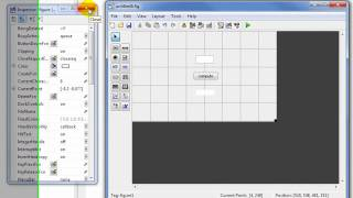 Introduction to MATLAB Electrical Engineering and