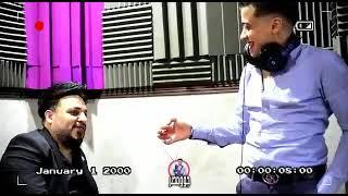 اغنية العبد لله - محمد سلطان - سمسم الصغير - 2021 تحميل MP3