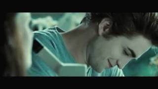 Twilight  - Keep Holding On