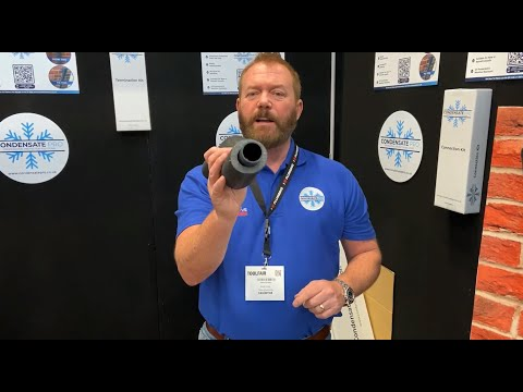 PLUMBEXPO 2020 Highlights