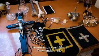 Zeig Dich   Rammstein (letra)(audio)