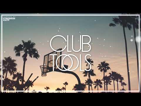 Sunset City Forget It All Feat Samantha Jade Vize  Mabe Remix