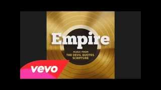 You're So Beautiful 90s Version Empire Cast, Terrance Howard (Original Version)