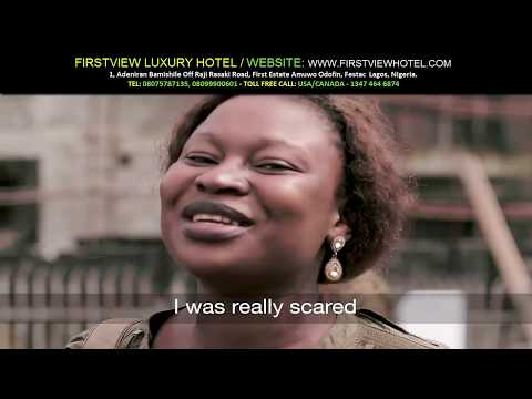 Pulse TV - Sugar Mummy Prank